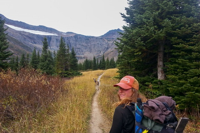 Up For An Awe-Inspiring Experience While Hiking?... Well, Here Are Some Tips For You To Consider!
